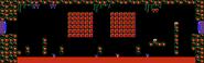 M1 Hopping-Mad Corridor