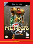 MP1 15th anniversary Nintendo Power