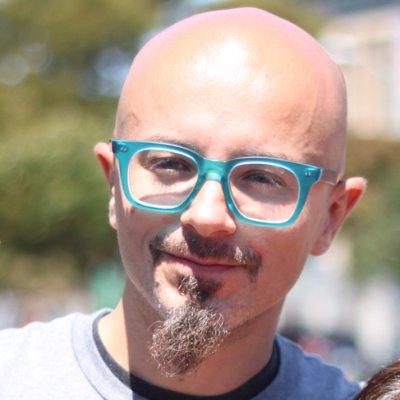 Massimo Maietti