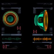 OptionsAudioScan