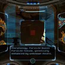 Reactor Core Parasite Queen Scan Images Dolphin HD.jpg