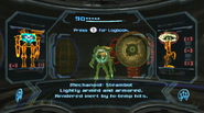 Steambot Scan
