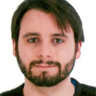 Alvaro García Arredondo