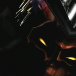 Metroid Prime Face.png