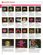 Official-Nintendo-Players-Guide-Pg-54