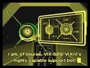 VIX-529