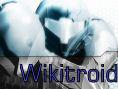 WikitroidLogo