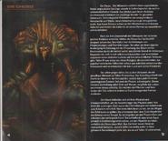Metroid Prime Anleitung Seite 4 5