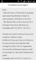 The Metroid promo begins! description page 3