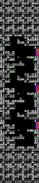 Zeela-infested shaft full view Metroid
