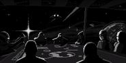 AM2R - Galactic Federation