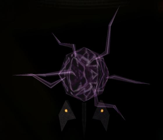 Darkburst