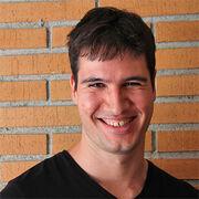 Pablo Muñoz Sánchez.jpg