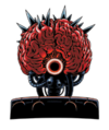 Pegatina Mother Brain ssbb.png