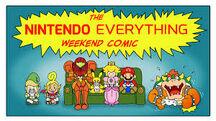 Nintendo comics system.jpg