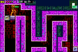 Ridley's maze.png