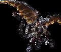 SSBU Spirits Omega Ridley