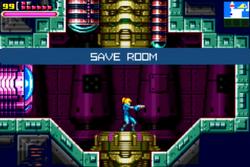 Chozodia Save Room 2.png