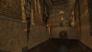 Deep Chozo Ruins Screenshot (38)