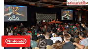Nintendo Minute Samus Returns gameplay 2.png