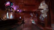 Aurora chamber valhalla