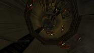 Crashed Frigate Screenshot (21)