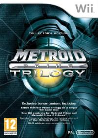 Metroid Prime Trilogy - Boxart PAL.png