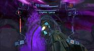 Dark Torvus Temple Chykka Larva Dolphin HD