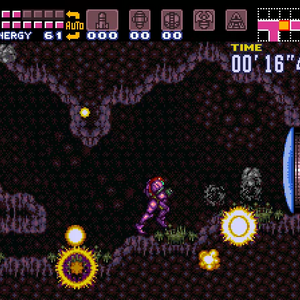 Escape Sequence in Rocky Cave SM.png