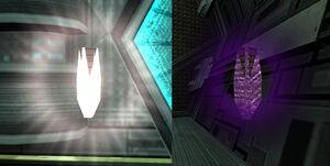 Light and Dark Beam Ammo.jpg
