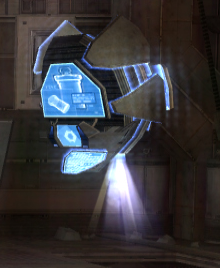 Fuse Hint Scanbot