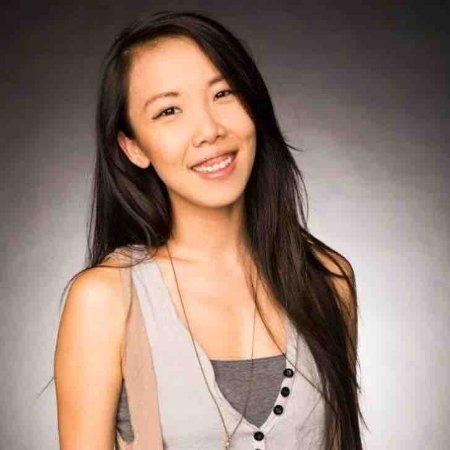 Jing Wang