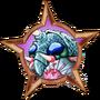 Alpha-Metroid