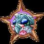Metroid Alfa