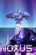 Boss noxus-1-