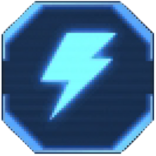 Power Beam Icon MSR.png
