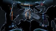 Ecovisor batalla captura mp2