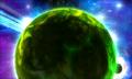 Planet SR388 02 MSR
