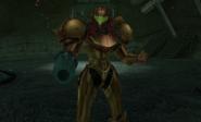 Varia Suit Echoes