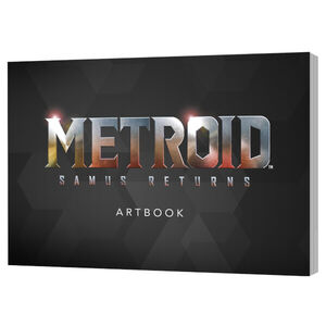 Metroid Samus Returns Artbook.jpg