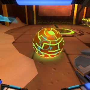 M02 Sphere MPFF.png