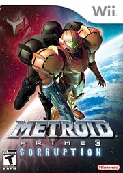 Metroid Prime 3 boxart.jpg