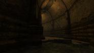 Deep Chozo Ruins Screenshot (70)
