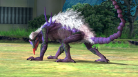 Mystery Creature.png
