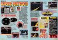 Game Players May 1994 pages 30 and 31