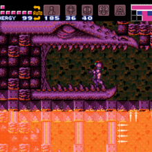 Ridley's Lair Entrance SM.png