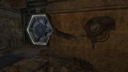 Deep Chozo Ruins Screenshot (39)