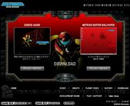 MZM site Downloads