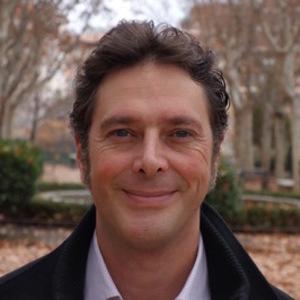 Thomas Miriel