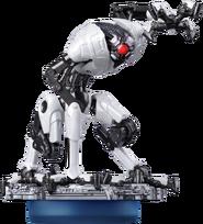Amiibo-switcher-img-3-2x